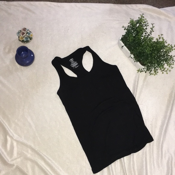 Athletic Works Tops - Athletic Works Women's Small Racerback Tank Top